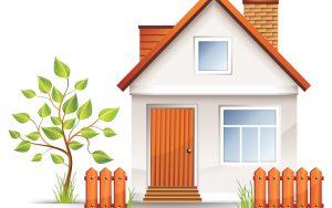 house-1080x675