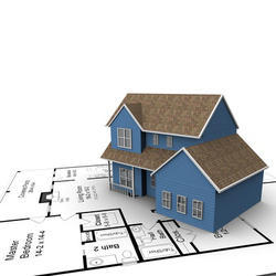 property-management-software-250x250