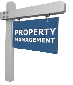 property_management_company-ssirental